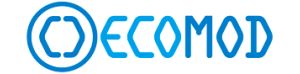 Logo ecomod