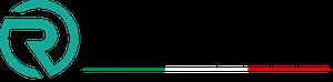 Logo risemousse