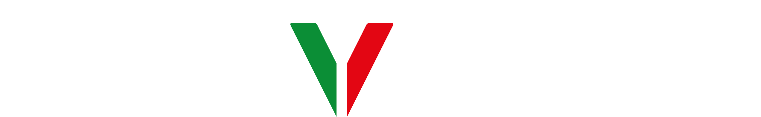 Innovabox